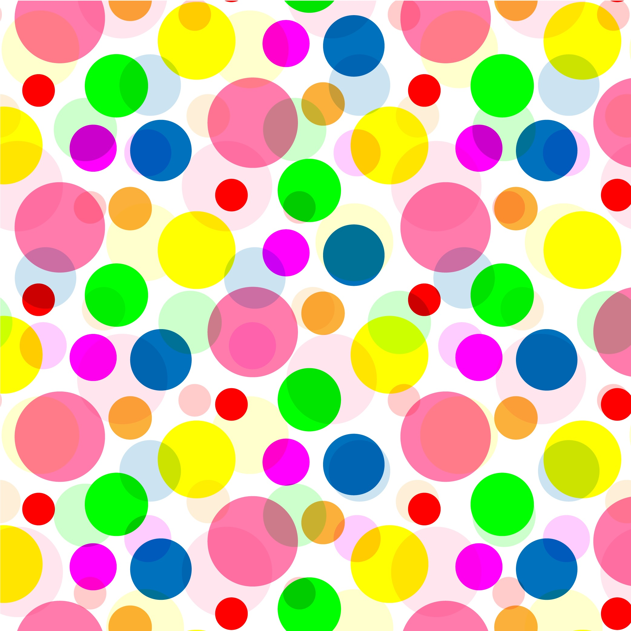 circles-01-smaller